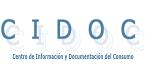 Centro de Información y Documentación del Consumo (CIDOC)