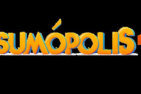 Consumópolis16